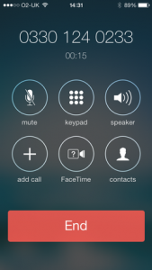 Free 0845 and 0870 Mobile Calls – Call Costs – UK Phone Charges